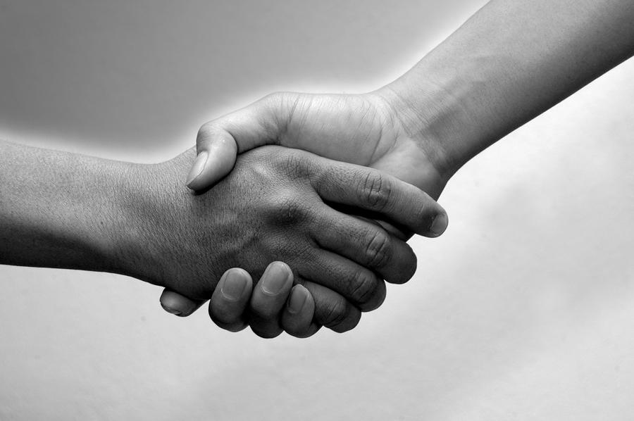 Eile allkirjastasid Eesti Haiglate Liit ning tervishoiutöötajate esindajad kollektiivlepingu