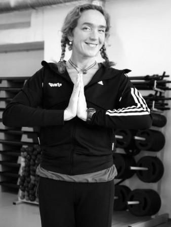 Anne Tipner-Torn kutsub huvilisi stressiseminarile