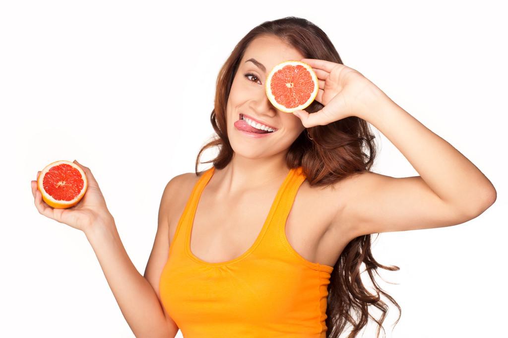 Tervisliku toitumise aluseks on neli põhimõtet