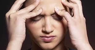 Kuidas peatada migreenihood ilma retseptiravimiteta