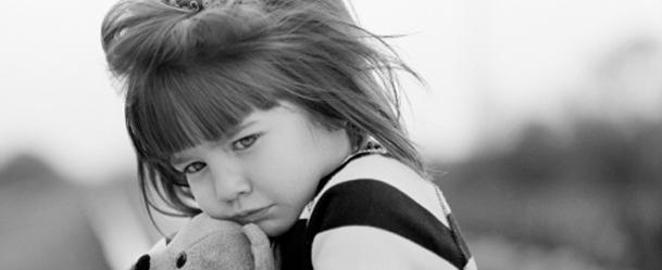 Tallinna Perekeskus hakkab pakkuma uut teenust peredele, kus kasvab autistlik laps