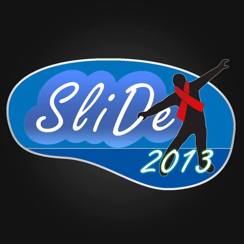 TANTSUGA AIDSI VASTU! Haabersti ja Mustamäe linnaosa koolinoored võistlevad tantsuvõistlusel SLIDE 2013