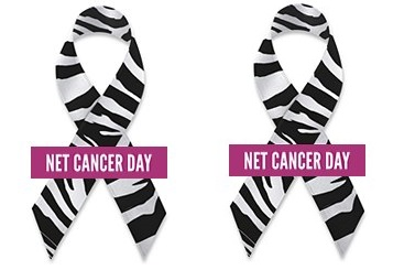 NET-kasvajate teadlikkuspäev kutsub eri valdkondades töötavaid arste harvaesinevaid kasvajaid märkama
