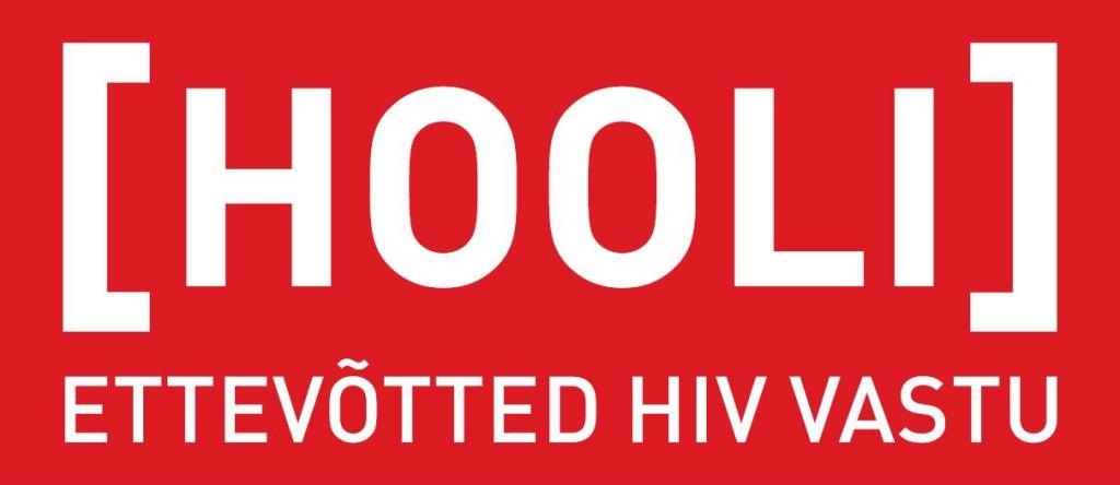 """Täna algab HIV teavituskampaania """"Riskid või testid?"""""""