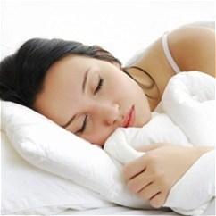 10 põhjust, miks peaksid piisavalt magama