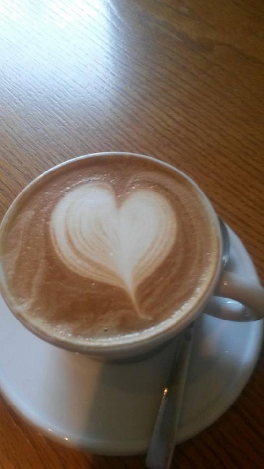 Kohv kui mälurohi