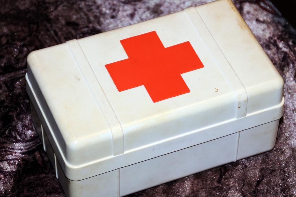 Haiglate liit panustab e-tervise süsteemi töölesaamisse