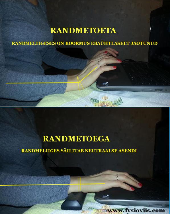 Randmevalu arvuti kasutamisel3