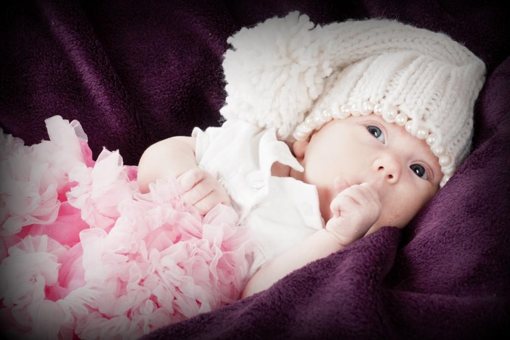 Toitumisspetsialist: esimesed 1000 päeva imiku elus on tähtsaimad