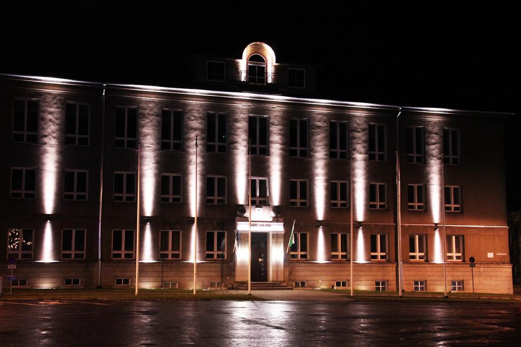 Viljandimaa Tervisenõukogu otsib aasta tervisedendajat
