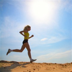 9 märki sellest, et peaksid olema aktiivsem