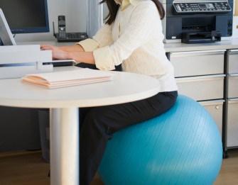desk-ball