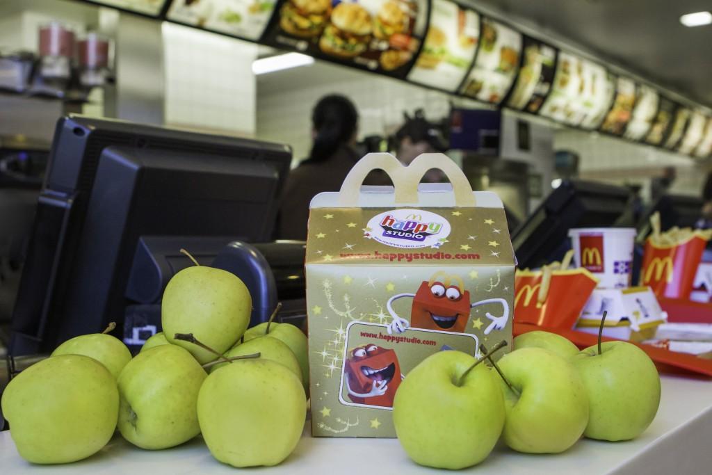 McDonald's_Free_Apples