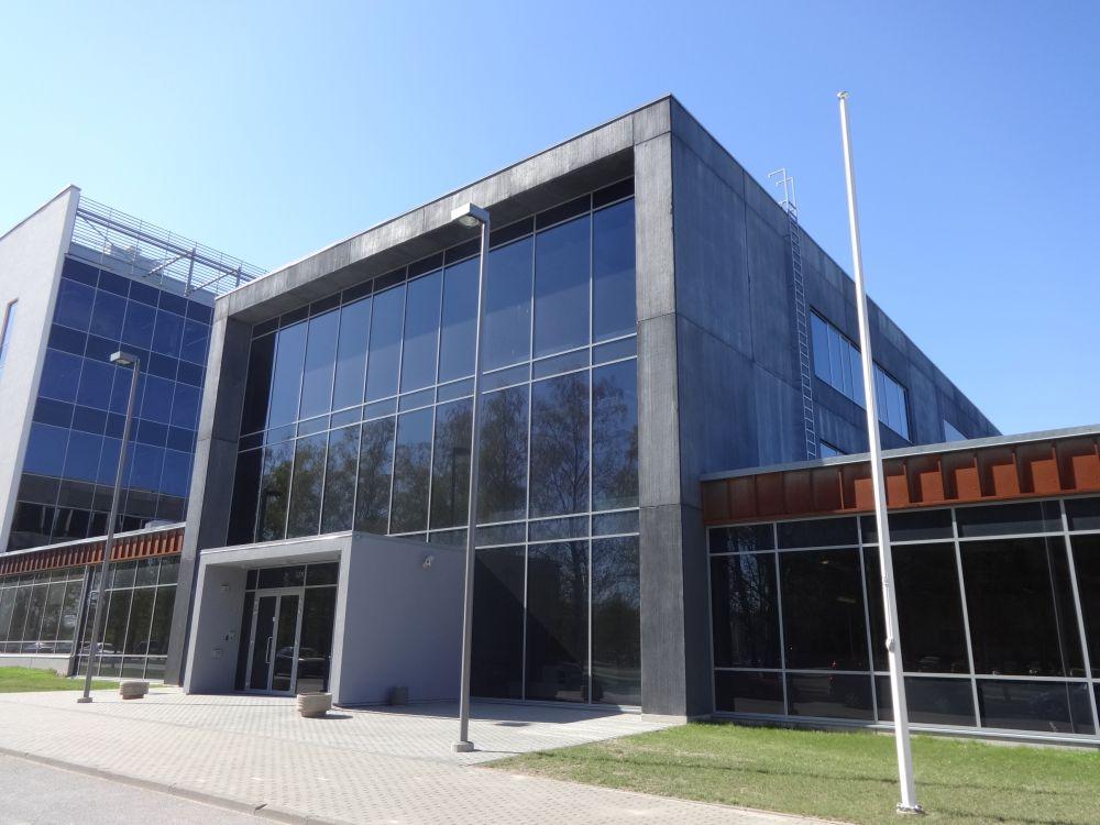 Tartu ülikool avab Põhjamaades ja Ida-Euroopas ainulaadse siirdemetsiinikeskuse