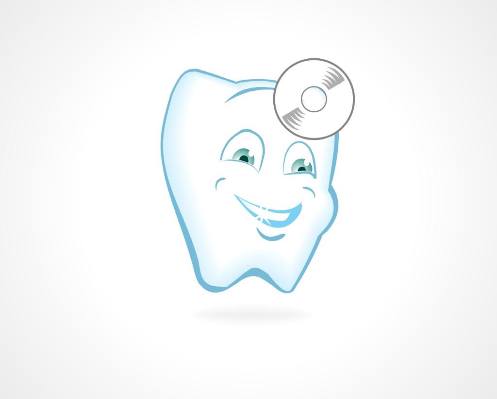 Kuus lihtsat soovitust hammaste õigeks hooldamiseks ja kaariese ennetamiseks