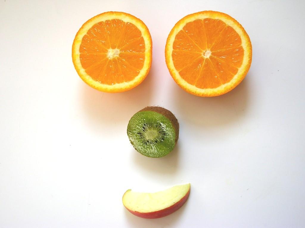 10 väärt nõuannet toitumisspetsialistidelt laste hea tervise nimel