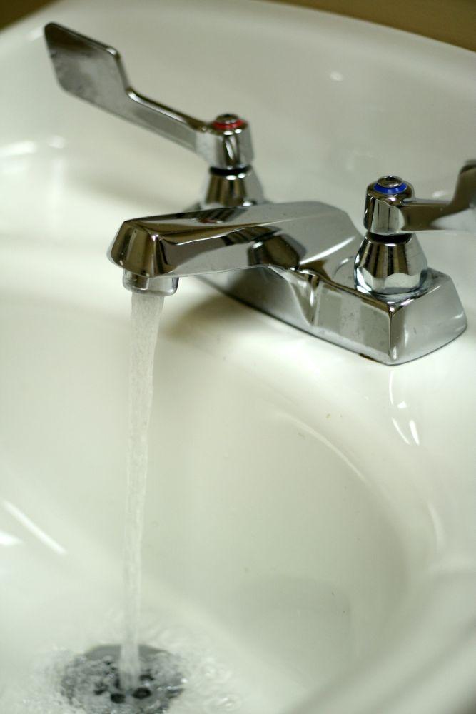 Haiguste vältimiseks alusta kätepesust!