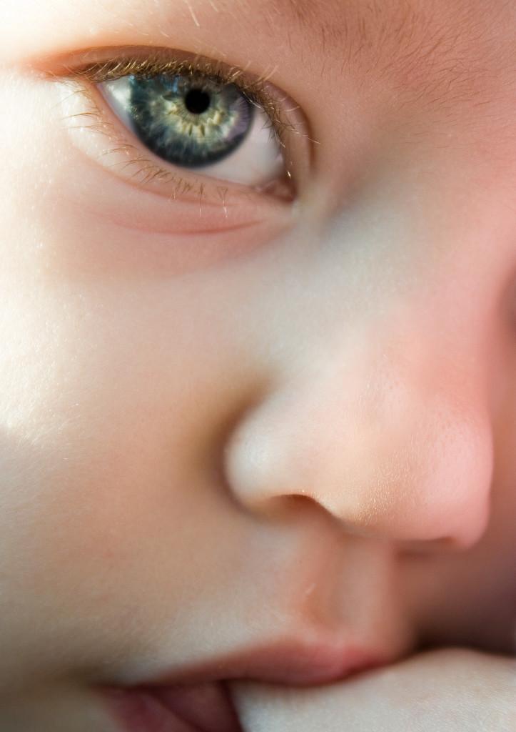 Lapse tervis algab emapiimast