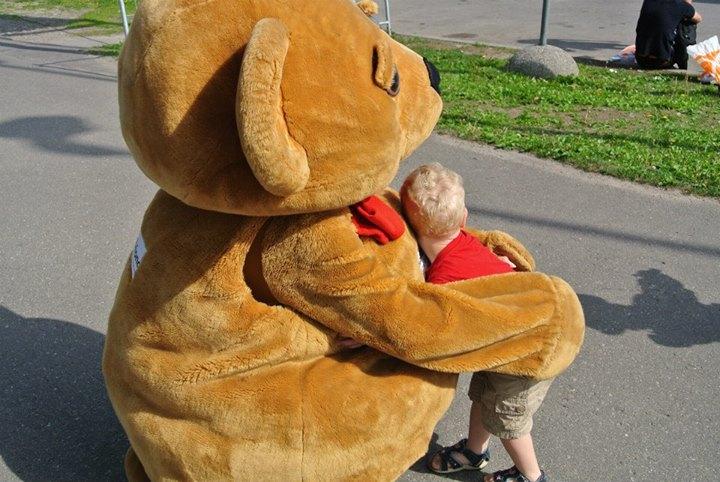 Lastefond hüvitab vähekindlustatud perede lastele raviprillid