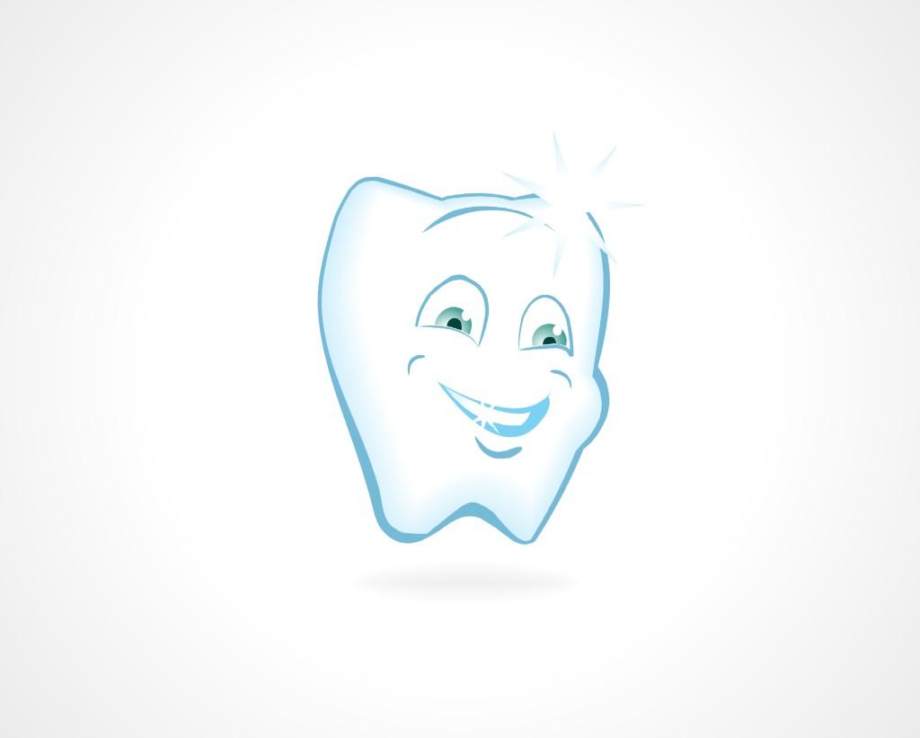 Seitse levinud hambahoolduse müüti