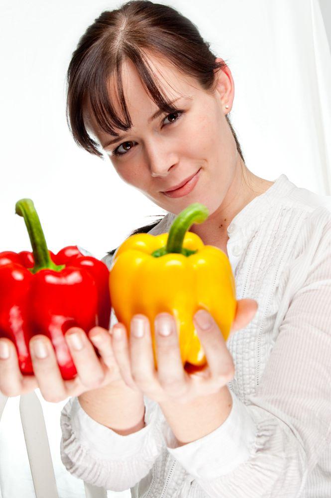 5 lihtsat viisi tervisliku elustiiliga alustamiseks