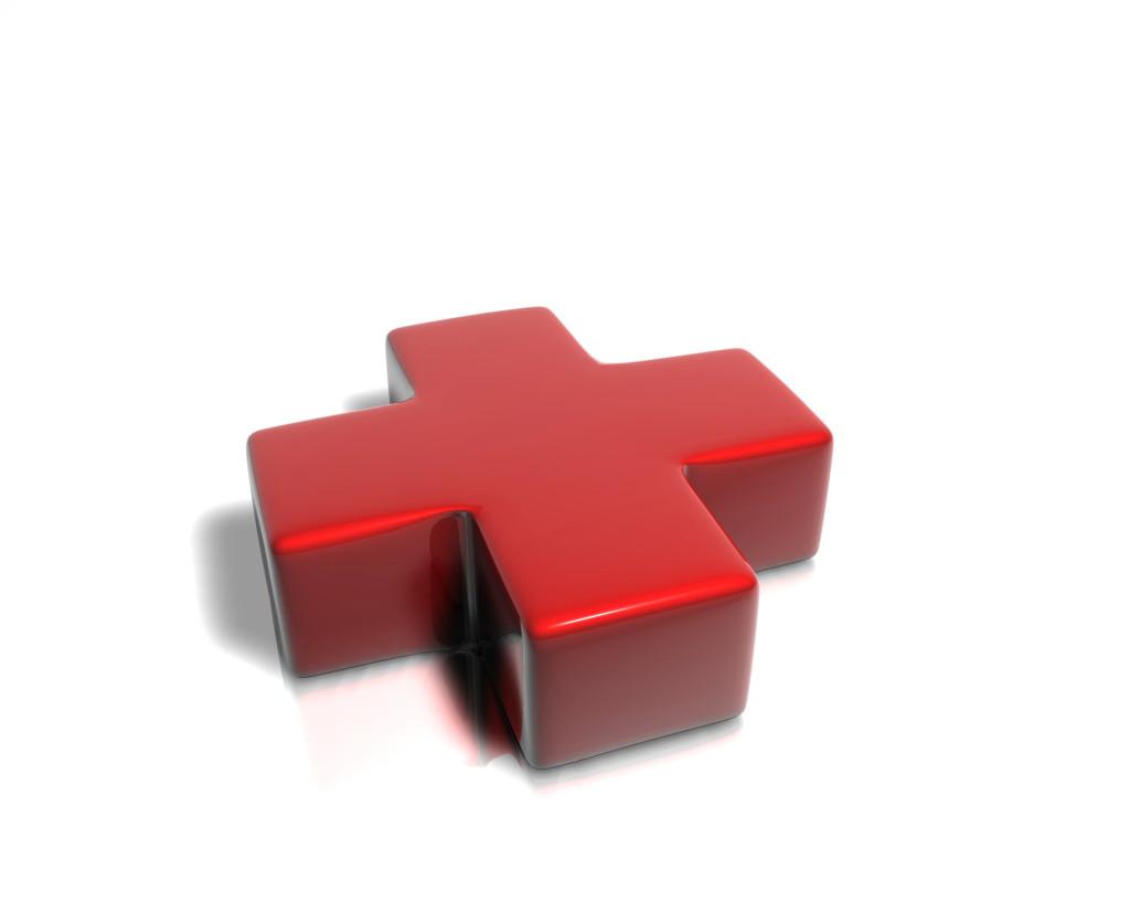 Kahe sihtasutuse alla ühineb kolm haiglat