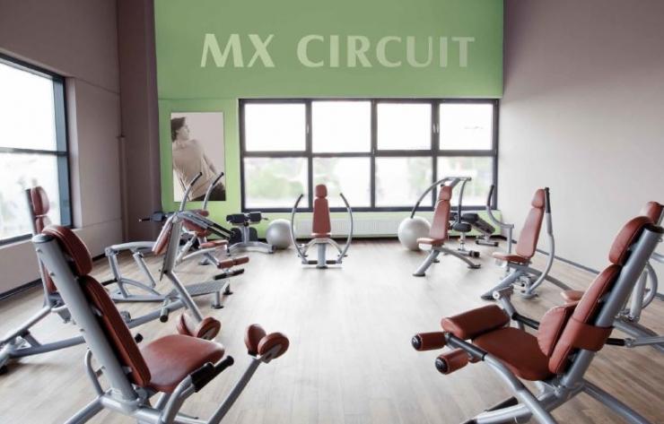 MX circuit pilt