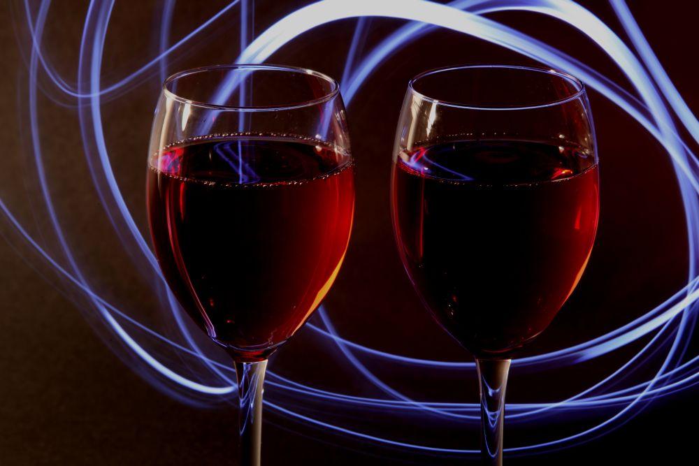 Mida peab teadma alkoholist?