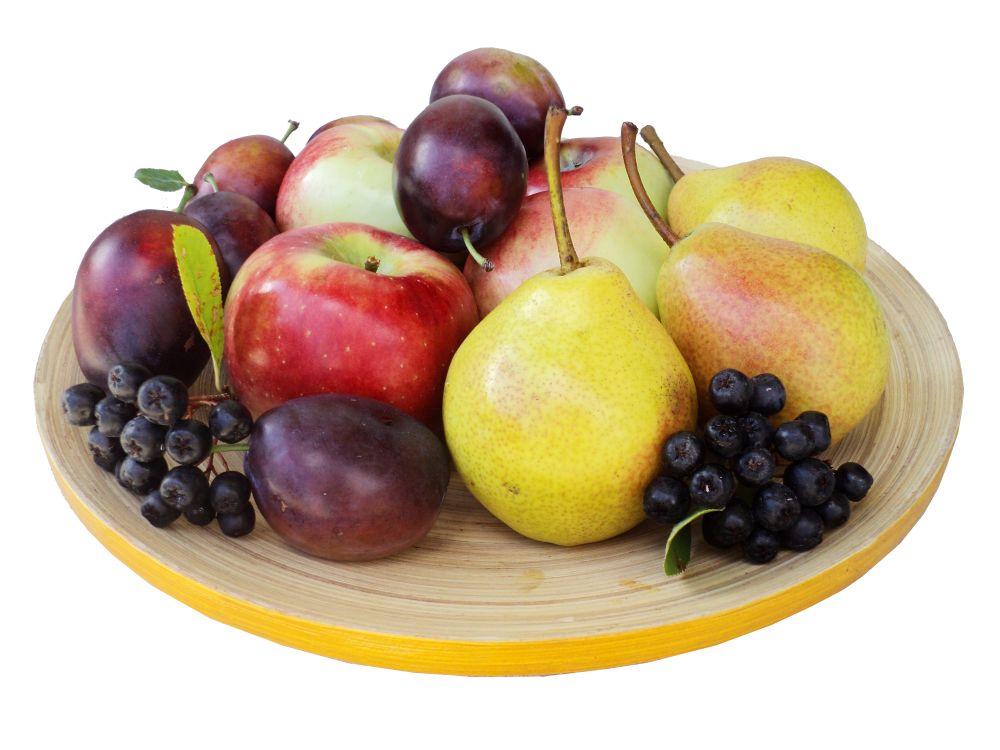 Milline on tervislik toitumine?