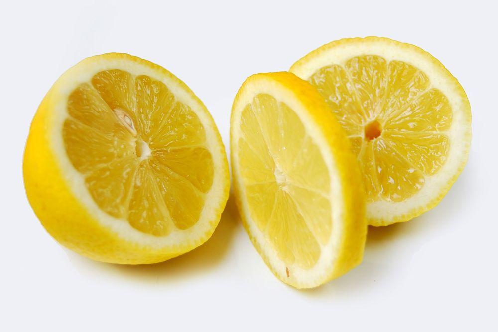 SIDRUN – C-vitamiinist pakatav tsitruseline