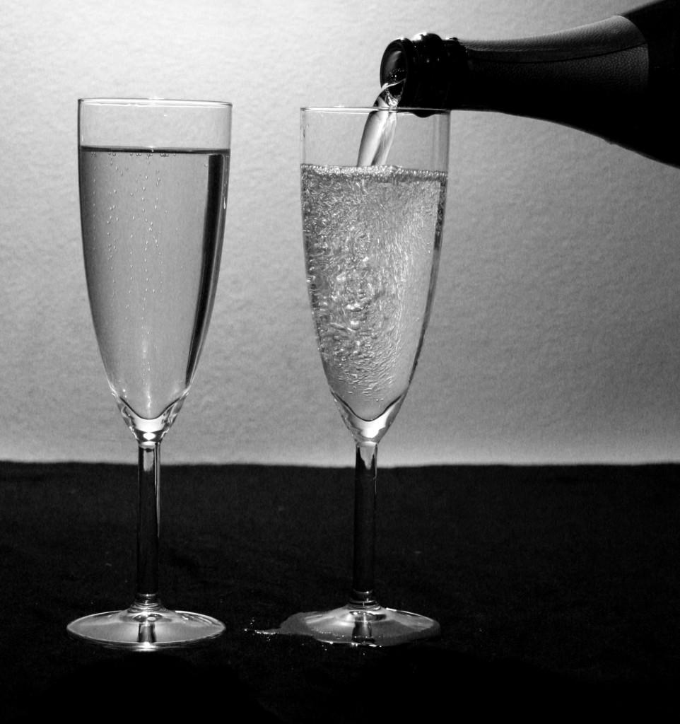 VÄHEM ALKOHOLI! Vähi vastu võitlemise päeval tuletatakse meelde nende kahe seost