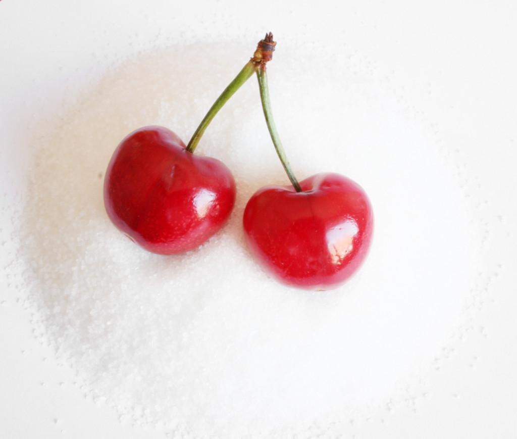 OLE TEADLIK! Kui palju tasub karta valget suhkrut ja mis on looduslikud alternatiivid?