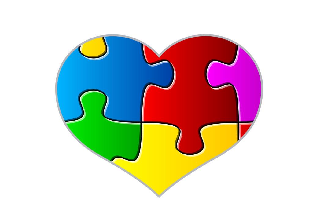 VÄÄRTUSTA ERINEVUSI! Täna tähistatakse rahvusvahelist autismipäeva
