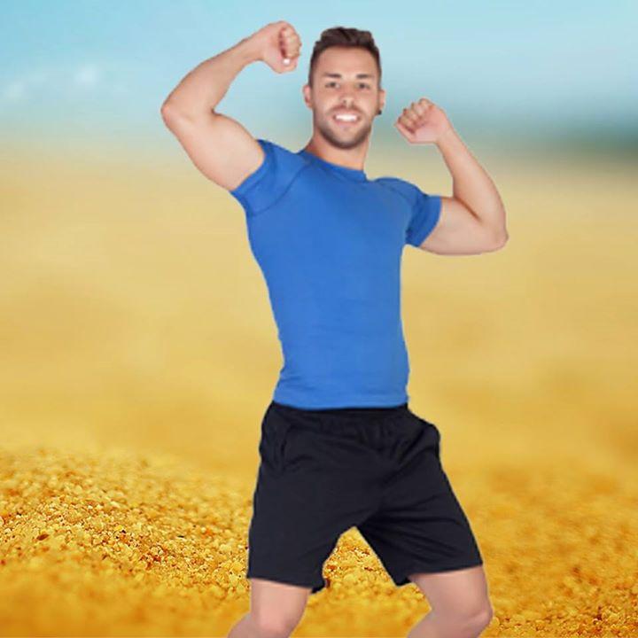 """EESTI MEESTE TERVIS! """"Mehed vormi"""" programmi abil parandas füüsilist vormi 330 inimest"""