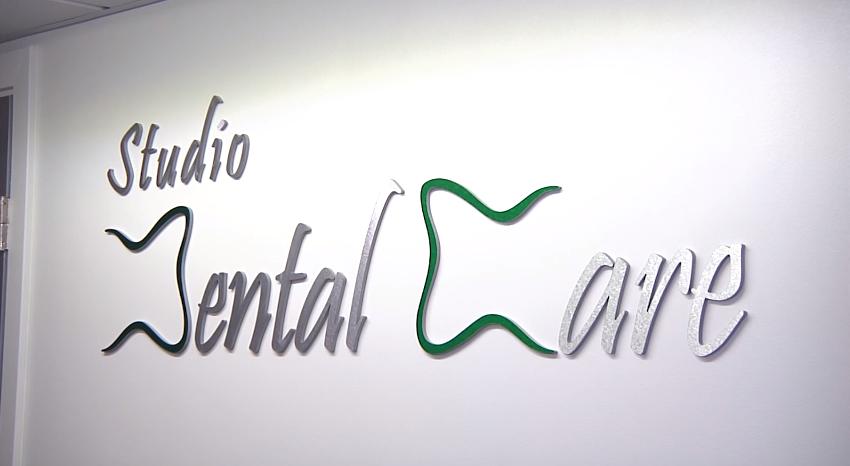 Hambaarst Maie Matšenas räägib grillihooaja hambahooldusest3