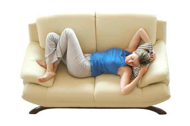 NIPPE UNE LIGIMEELITAMISEKS! 7 loomingulist võimalust une ligimeelitamiseks