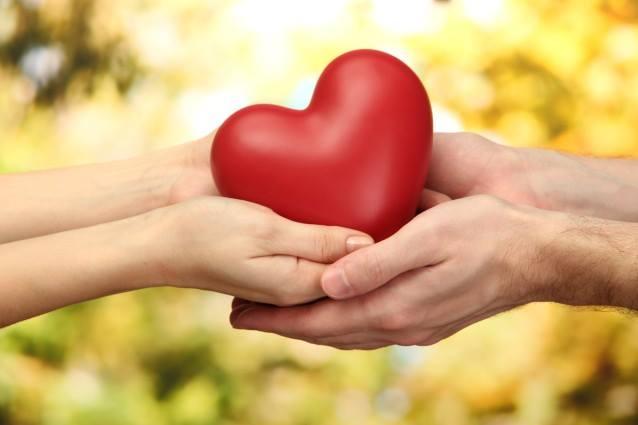 AITA SINAGI PÄÄSTA ELUSID! Verekeskus korraldab Paides doonoripäeva