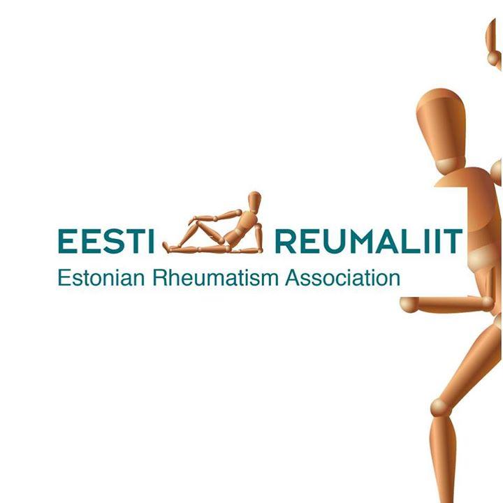 700 TERVISEST HOOLIVAT INIMEST! Eesti Reumaliidu Käimispäeval lõi kaasa ligi 700 osalejat