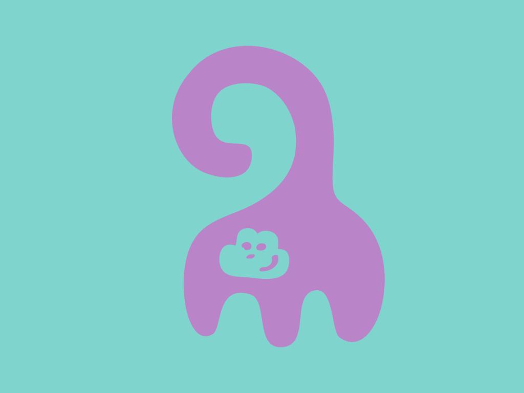 Kahvliahvide_logo