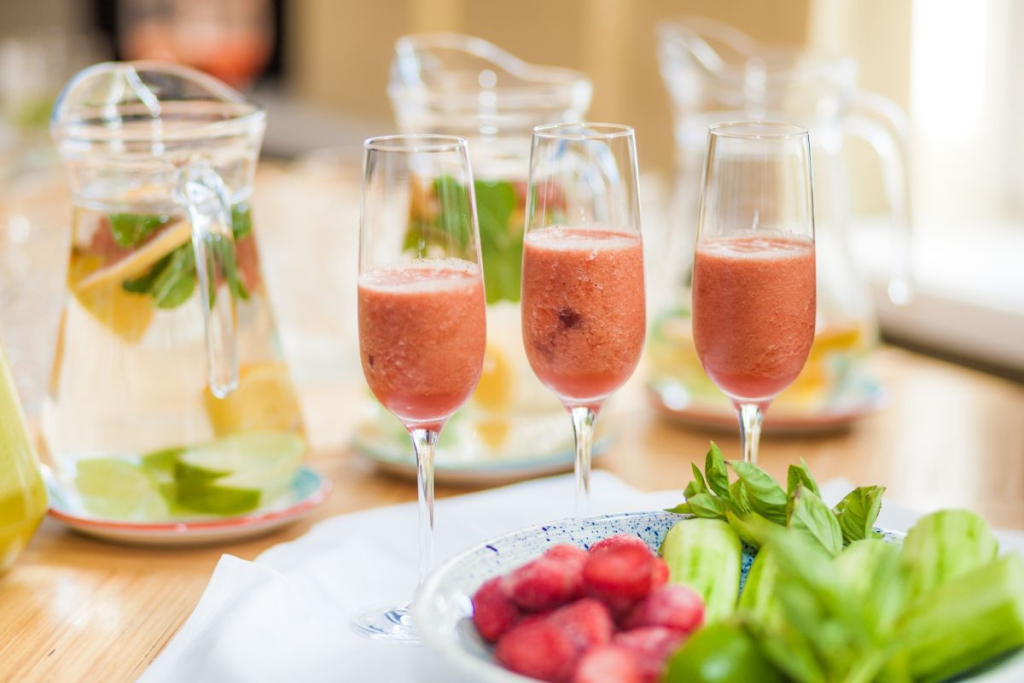 Toiduliit: Eestimaalane joob aastas 19 liitrit pakimahla