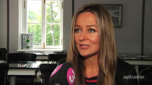 TV3 VIDEO! Helen Marie Loorents soovitab: lihtsad ja võimsad nipid hea tervise tagamiseks!