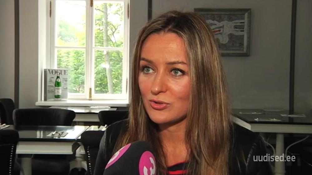 VÄLDI LÄBIPÕLEMIST! Tippnõustaja Helen Marie Loorents: läbipõlemise vältimiseks ja hea tervise hoidmiseks tee jõutrenni ja liigu piisavalt