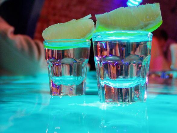 TASUB TEADA! Alkoholi mõju tervisele