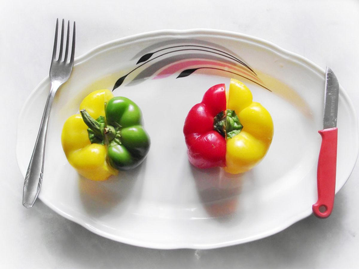 KÕHUGAASID TEEVAD MURET? Gaaside kogunemist seedeelunditesse esineb enamasti vale toitumise tulemusena