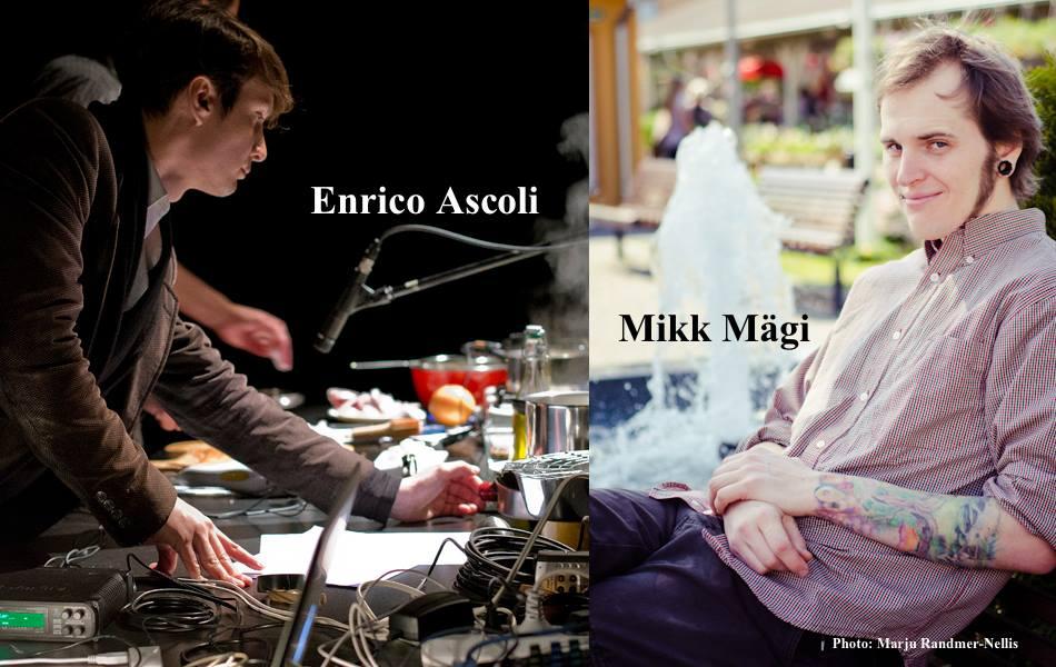Enrico Ascoli 3