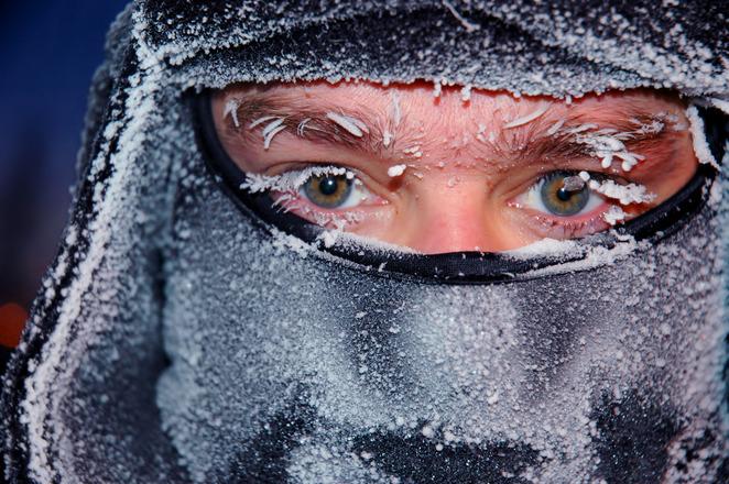 KUIDAS HOIDUDA KÜLMETUSEST? Seitse lihtsat sammu sügisesest külmetumisest vabanemiseks