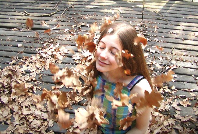 HEAD NIPID! 7 nippi, kuidas veeta perega aega aktiivselt ja tervislikult
