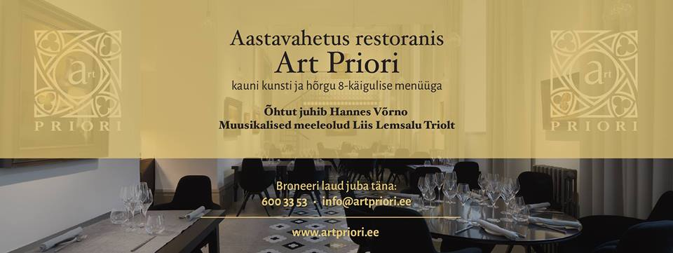Art Priori2