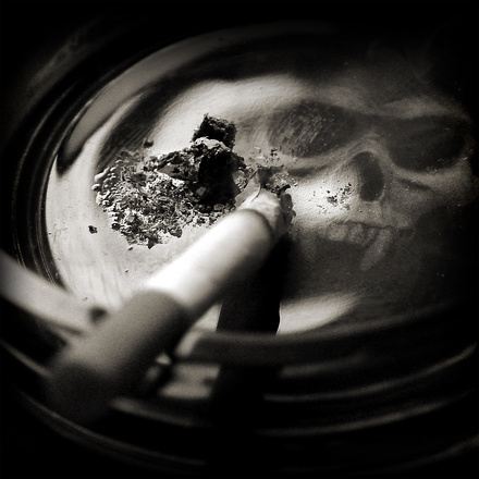 5 MÜÜTI! 5 iganenud müüti suitsetamisest