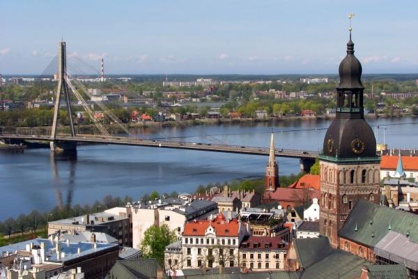 TERVISE HEAKS! Balti riigid tugevdavad alkoholivastast koostööd